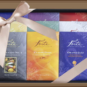 Corporate Gift Sets